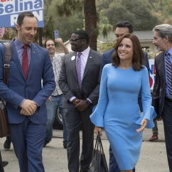 veep-premiere-recap-season-7-episode-1-iowa