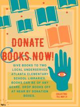 DoNate Books Now! (1)