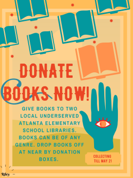 DoNate Books Now! (1)